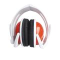 headphones earbuds