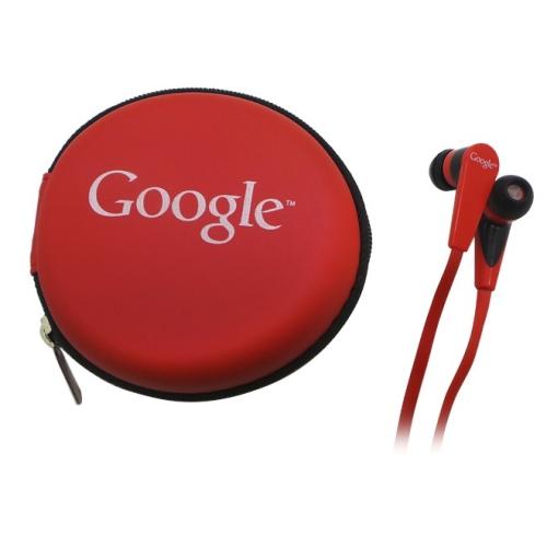 Google-Earbuds-3