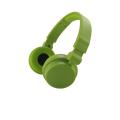 custom color headphone