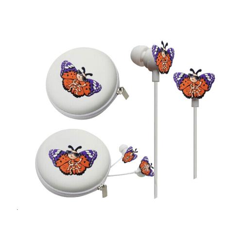marketing earphone in zipper case  (1)
