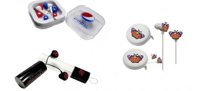 gift earbuds