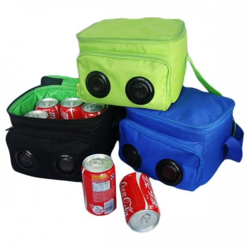 6-can-cooler-bag-speaker (1)