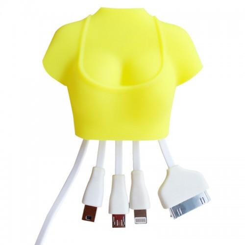 Bikini-4-in-1-usb-cable (3)