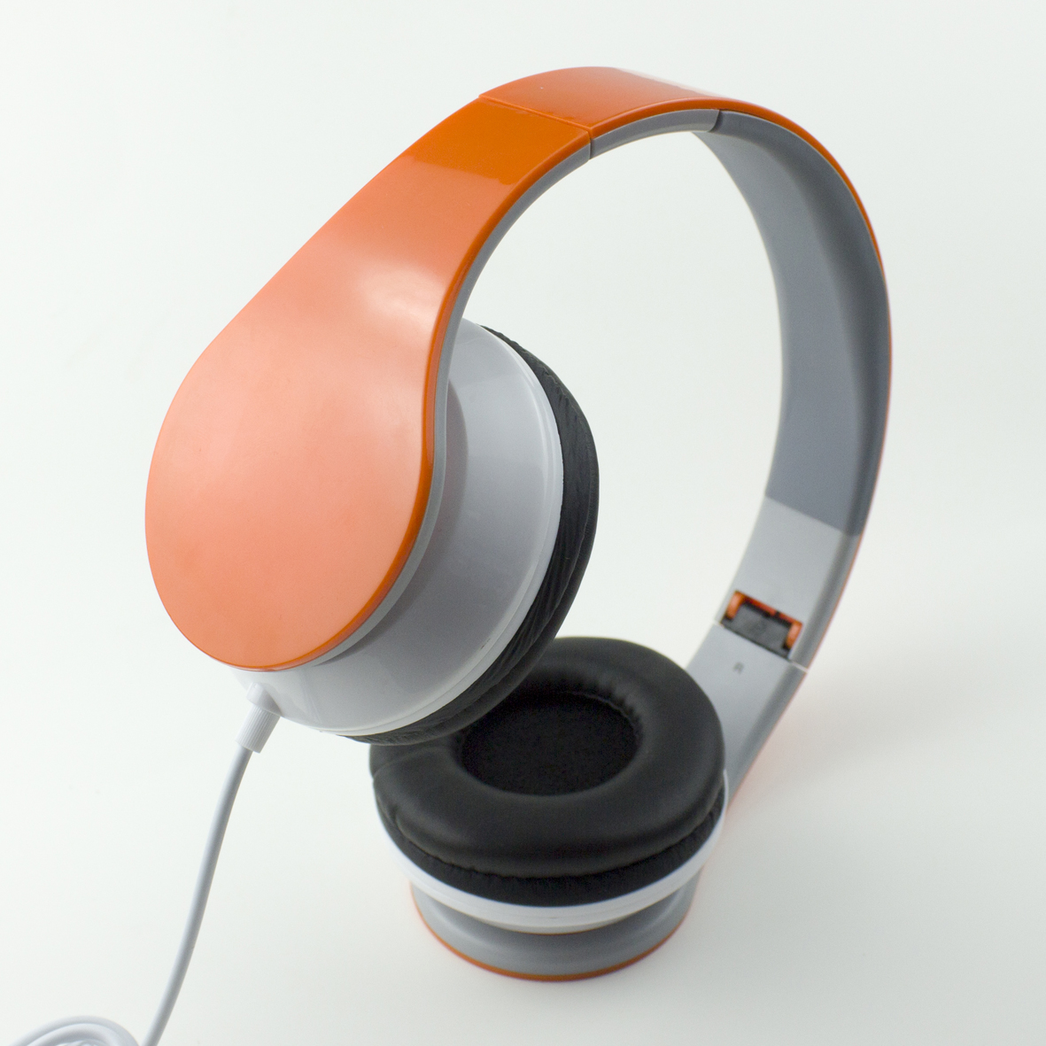 Headphone earbuds cheap - headphone earbuds bluetooth