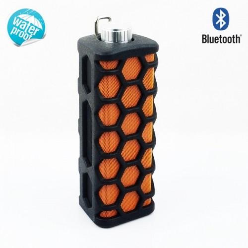 IPx4-bluetooth-speaker-waterproof (3)