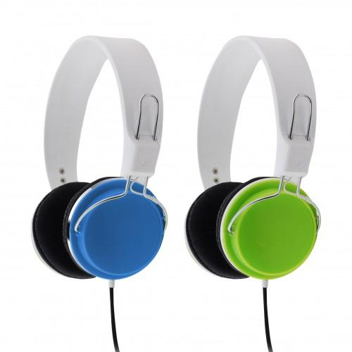 cheap headphone (2)