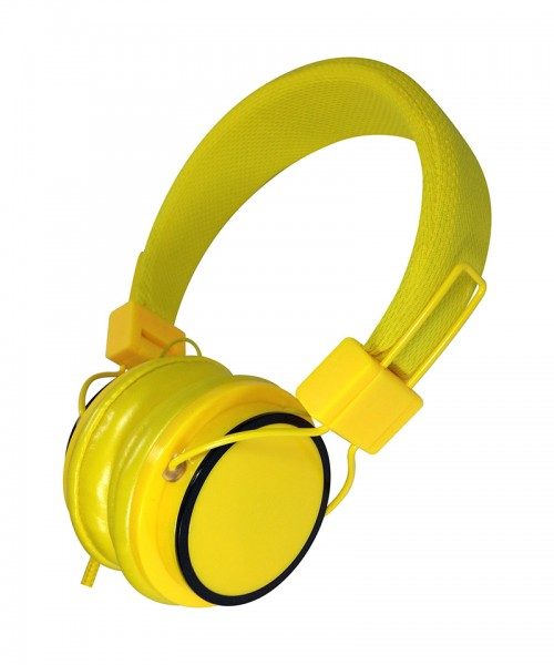 colored headphones foldable (3)
