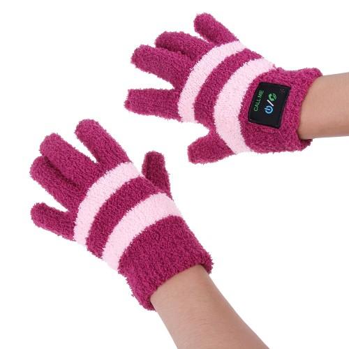 mobile phone gloves