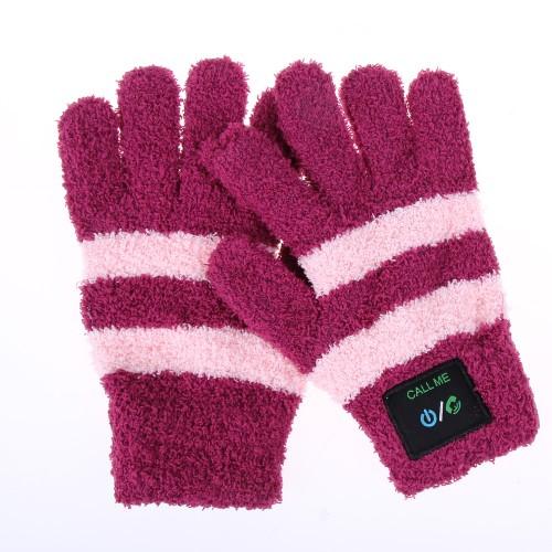 gloves smartphone