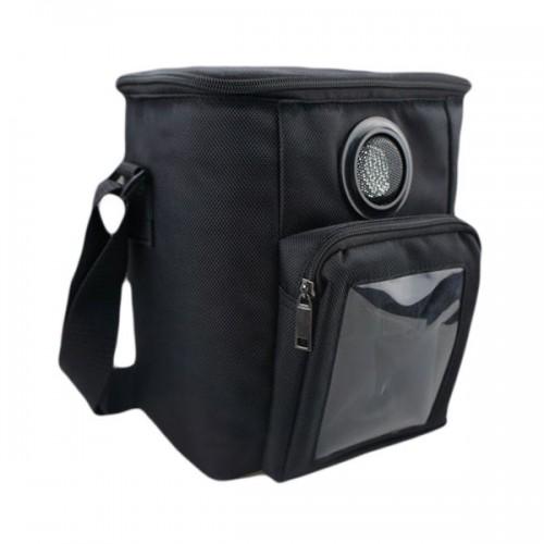cooler bagspeaker