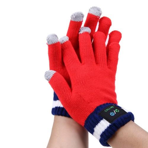 hi call bluetooth glove