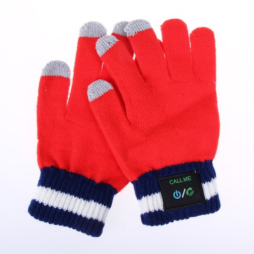 gloves for cell phone use