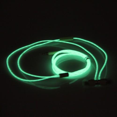el-light-earbuds (1)