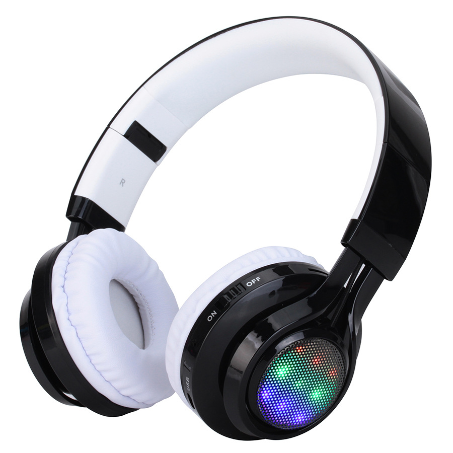 Aliexpress.com : Buy PLEXTONE headphones Bluetooth Headset