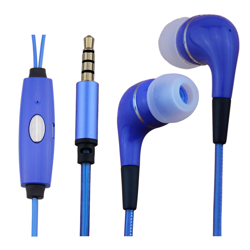 Bluetooth earphones pouch - earphones bluetooth pink