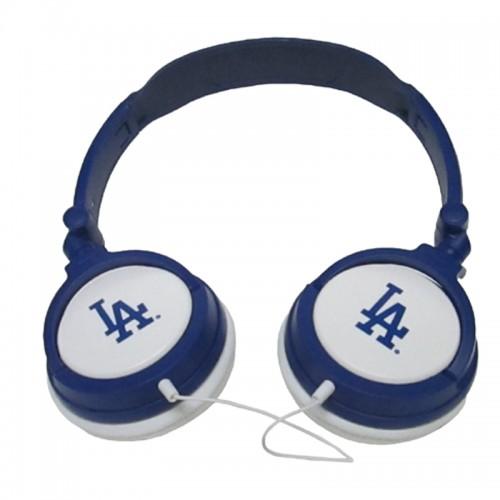 personalised headphones
