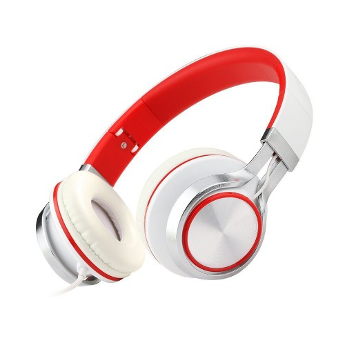 headphone for promotion