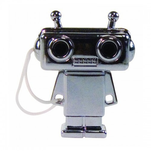 robot headset splitter