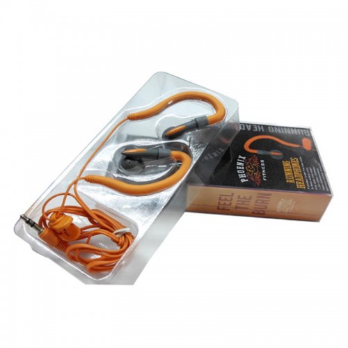 sports-earbuds-promotion