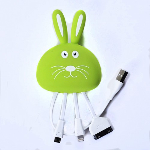 cartoon-3-in-1-data-cable-3
