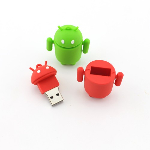 micro usb flash drive