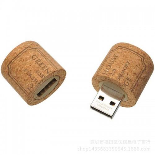 custom-wood-usb-flash-drive-4GB-china (2)