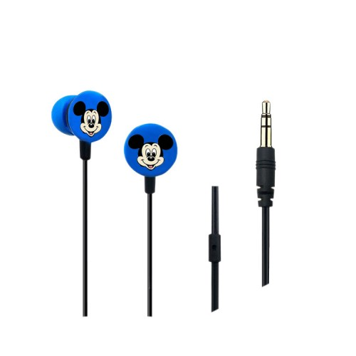 china promotion earbud