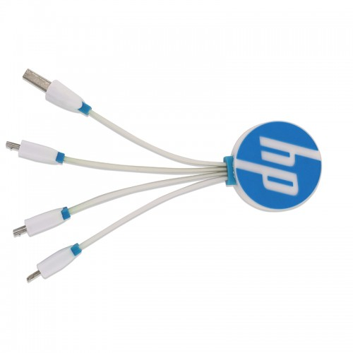 3-in-1-charging-cable-for-hp