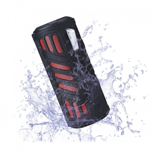outdoor-bluetooth-speaker-waterproof-1