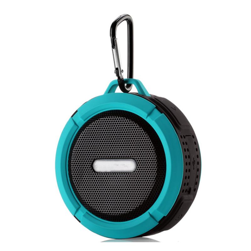 Earbuds bluetooth mini - bluetooth earbud wireless mini