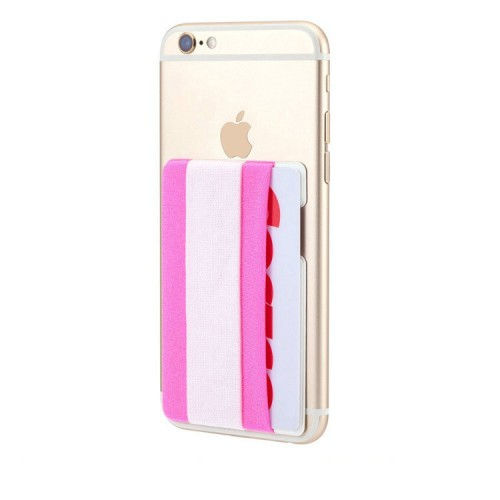 credit cards holder for phone