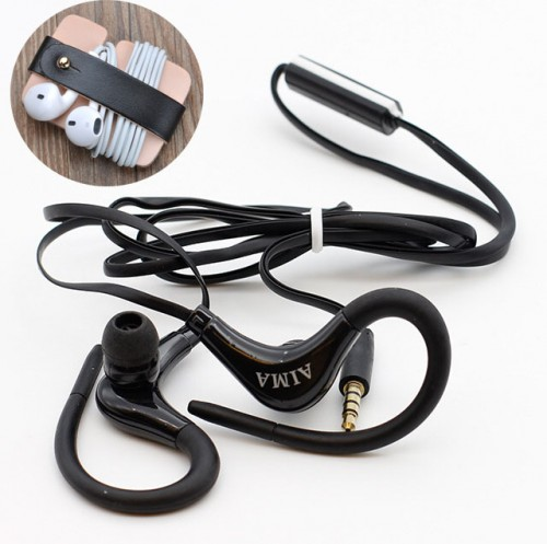 personalized-earbuds-with-cable-winder