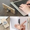 smartphone ring grip