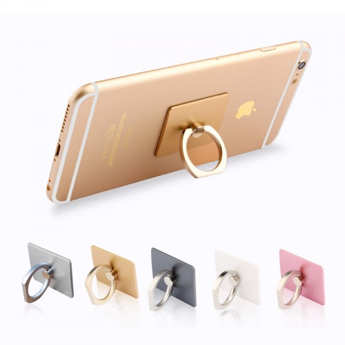 smartphone ring grip