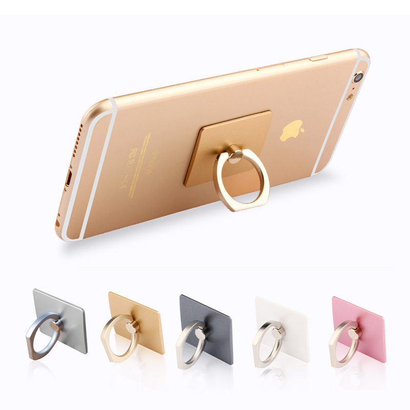 Earphone holder - iphone charger earphone splitter