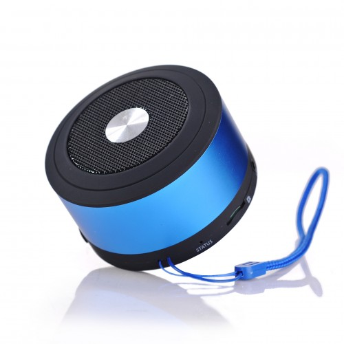 customized-best-bluetooth-speaker-with-lanyard (2)
