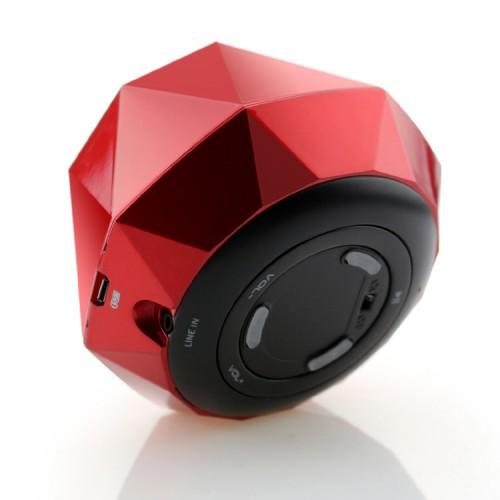 customized-portable-wireless-bluetooth-speaker