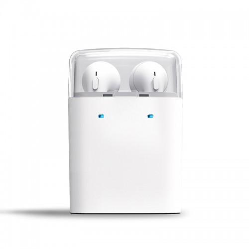 true wireless bluetooth earphone
