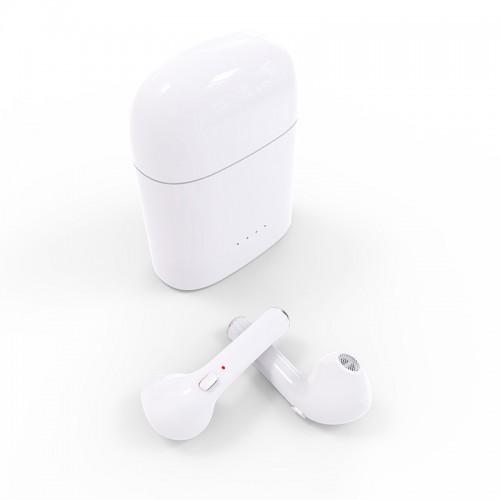 tws wireless earbud
