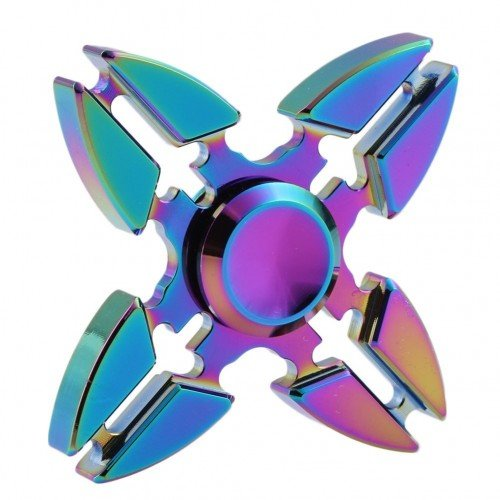 fidget-hand-spinner-toy-stress-reducer (2)