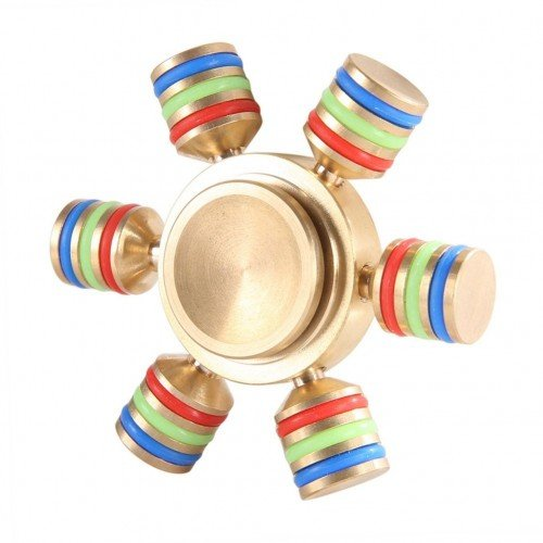 hand-spinner-finger-spinnerHand Spinner (3)