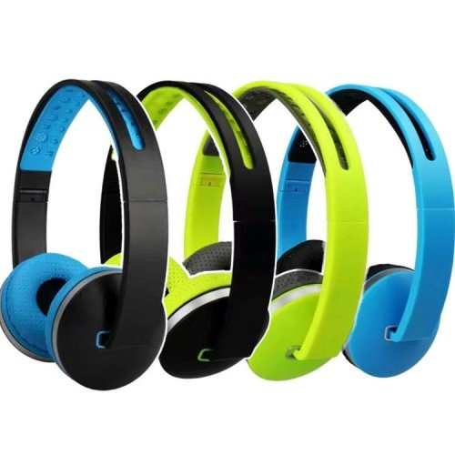 bluetooth headphone supplier