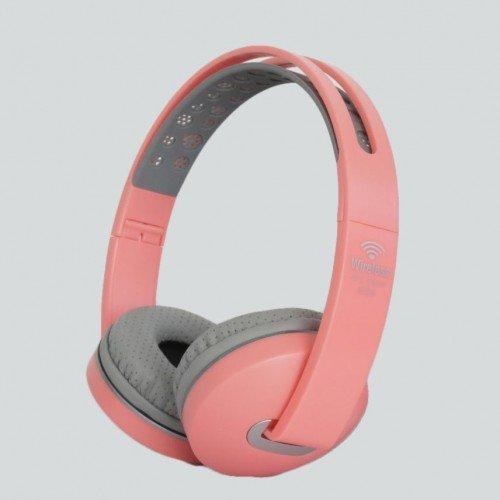 gift bluetooth headphones