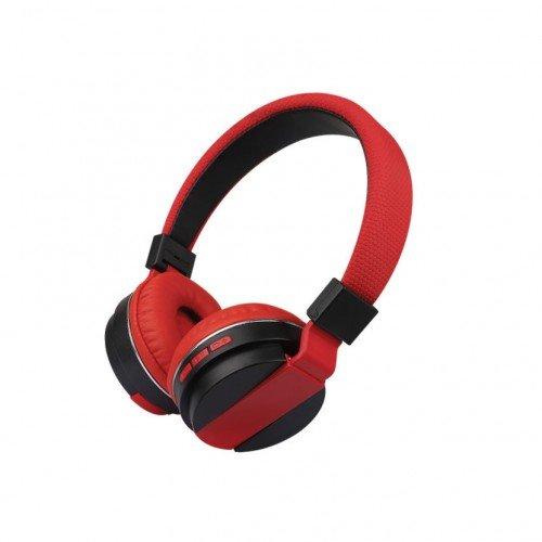 promotional headphones bluetooth