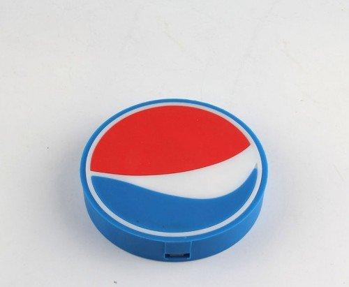 Logo Shaped wireless charging pad
