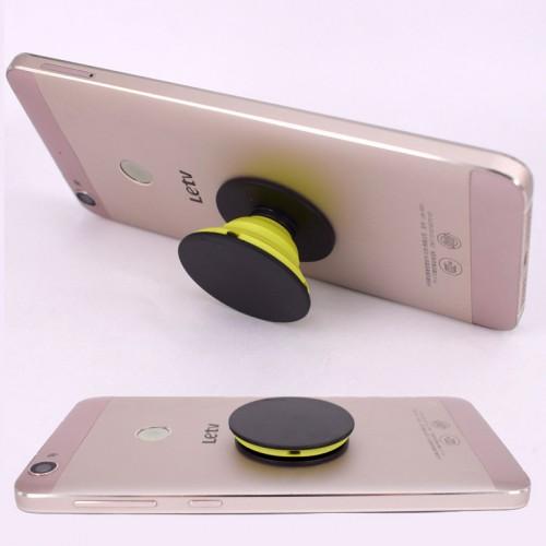 custom phone pop socket China