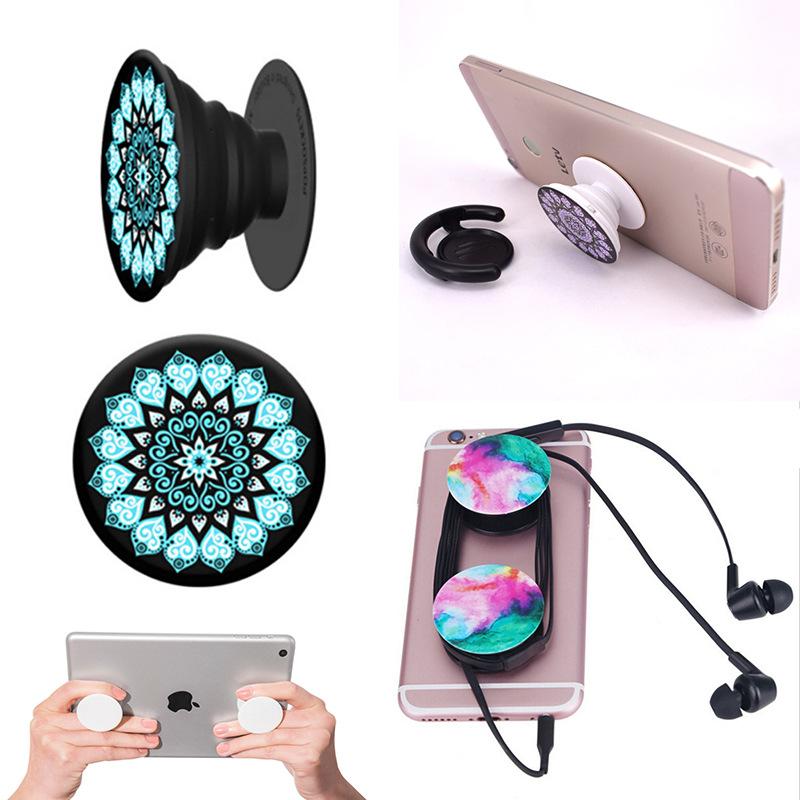 buy online 8cb45 3dd1b Custom Phone Pop Socket China for Promotion