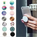 Custom Promotional Popsocket with Logo Printed