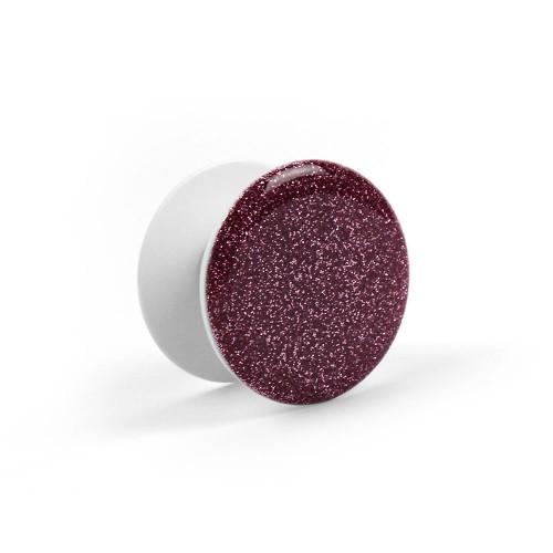 Personalized Popsocket Glitter