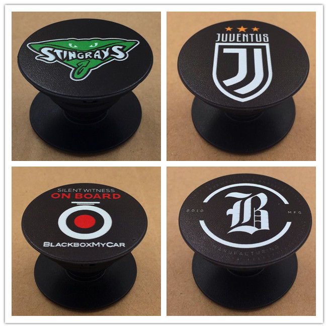 personalized popsockets